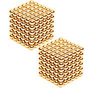 자석 장난감 432 조각 3MM Magnetic Balls 2*216PCS Same Color Balls,2 Color Choose,Diameter 3 MM스트레스 완화 DIY 키트 자석 장난감 조립식 블럭 3D퍼즐 마술 소품 교육용 장난감