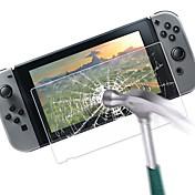 Bolsos, Cajas y Cobertores Para Interruptor de Nintendo