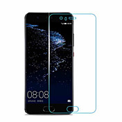 FUSHUN 0.33mm Screen Protector Tempered Glass For Huawei P10 Lite