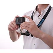 Tirantes de Hombro por Todas las cámaras de acción Todo Xiaomi Camera SJ5000 SJCAM S70Surfing Buceo/Navegación Deportes de Agua Al Aire