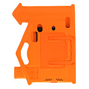 Solid Color Little House Shaped Case for iPad mini 3, iPad mini 2, iPad mini (Assorted Colors)
