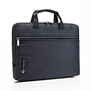 "High Quality  Protective Nylon Waterproof  Bag for 15"" Laptop Notebook"
