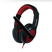 S888  3.5mm Sound Experience Dynamic Bass Headphone with Microphone (Assorted Color)