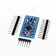 ATmega328P Pro Mini 328 mini-ATmega328 5V / 16MHz pour Arduino