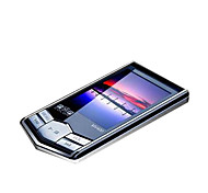 Warrior 1.8 Inch TFT LCD MP4 Player 4GB