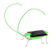 Solar Grasshopper Robot Kit (TRA-277)