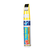 Car Paint Pen-Automobile Scratches Mending-Touch Up-COLOR TOUCH For Honda NH730-Hoft Black