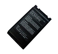 Replacement Laptop Battery GST3191 for Toshiba Portege 4000 Series (10.8V 4400mAh)