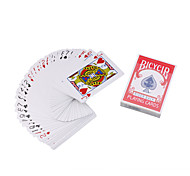 Poker Magic Amazing Four Aces Assembly Magic Props(7591134)