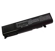 de la batería para Toshiba Dynabook Satellite T10 T11 T12 K21 T20-PA3356U-1BRS pa3456u 1BAS pa3357u-1bal