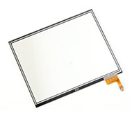Replacement LCD Touch Screen For Nintendo DSi