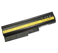 Battery for IBM Lenovo ThinkPad Z60m Z61m Z61e 40Y6795 92P1128 92P1130 92P1127 92P1129 42T4617