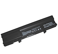 Battery for Dell XPS M1210 CG036 CG039 HF674 NF343 451-10357 451-10370 451-10371 312-0435 313-0436