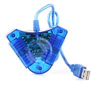 USB-Konverter für Super-PC
