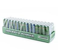 1.5V AAA Alkaline Battery (5 dozen)