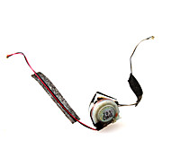 Internal Speaker for PSP1000