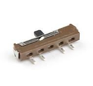piezas de repuesto interruptor de repuesto para PSP 1000