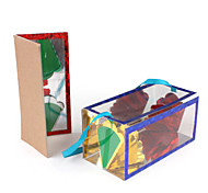 Flower Box Production Dream Bag Magic Trick - Small