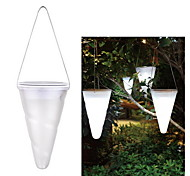 Solar LED Garden Light(CIS-42125C)