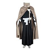 stagione 3 - il salvataggio Ichigo Kurosaki costume cosplay