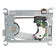 Laser Lens for PS2