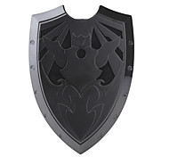 Shield for PS3 Move