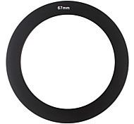 67 mm Adapter Ring for Cokin P series
