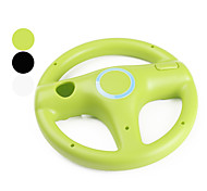volante da corsa per Wii con Motion Plus (colori assortiti)