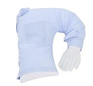 Dream Man Arm Pillow