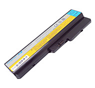 laptop Battery for LENOVO IdeaPad Y430 V450 v430a v450a Y430a Y430g L08O6D02 L08S6D01 L08O6D01
