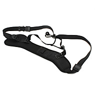 Universal Quick-Release Camera Shoulder Strap