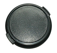 Emora 62mm Snap on Lens Cap (SLC)