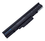 Battery for HP 510 530 441674-001 HSTNN-FB40 440265-ABC HSTNN-IB45 RW557AA 443063-001 440264-ABC 440704-001 440266-ABC