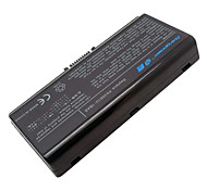 Battery for Toshiba Satellite L401 L402 L40 Equium L40 L40-10U L40-156 Satellite Pro L40 PA3591U-1BRS PA3591U-1BAS