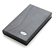 Digital Notebook Scales (Max 2000g, 0.1g Resolution)