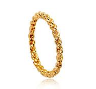 Lureme®Fashion Twist Ring