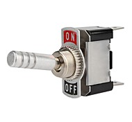 Car Toggle switch ON-OFF