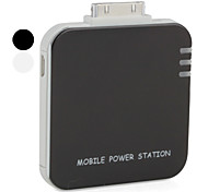 Mobile Power Station for iPhones (1500mAh)