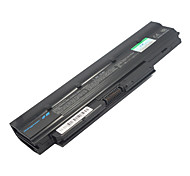 Battery for TOSHIBA Satellite T210D T215D T230 T235D DynaBook MX
