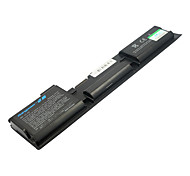 Battery for dell Latitude D410 312-0314 312-0315 Y5179 Y5180