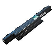 batería para Acer Aspire 4333 4625 5250 5252 4733z 4743g