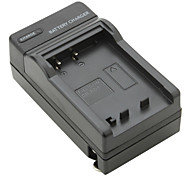 Digital Camera and Camcorder Battery Charger for Sony BD1, FD1, FR1 and FT1