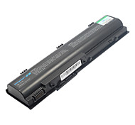 Battery for DELL Inspiron 1300 B120 Latitude 120L