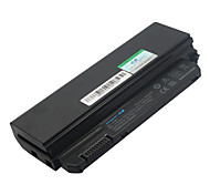 Battery for DELL Inspiron Mini 9 9N 910 D044H W953G