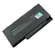 Battery for HP Pavilion dm3 dm3t-1000 dm3z-1000 CTO 580686-001