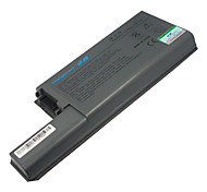 9 Cell Battery for Dell Latitude D820 D830