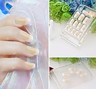 super cool brille faux acrylique conseils nail art