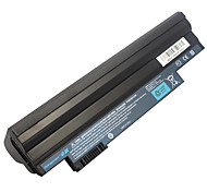 9 Cells Battery for Gateway LT23 LT25 LT2503u LT2504h LT2514u
