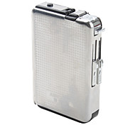 Multifunctional Case Lighter with Windproof