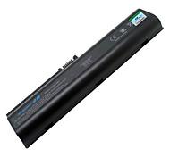 batería para HP Compaq V3800 V3900 V6000
